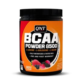 BCAA 8500 - INSTANT POWDER