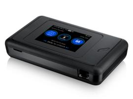 Zyxel 5G WLAN - MiFi Router NR2101 - RJ45