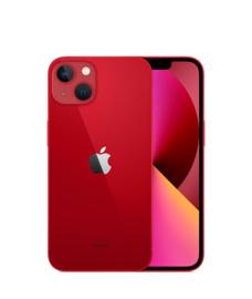 Apple iPhone 13 - DualSIM - 2 nano SIM - A2634