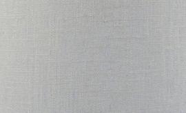 nr. 610 linnen grijs op glashelder pvc.