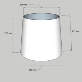 model 3925; stof klasse 1