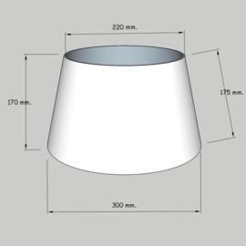 model 3730; stof klasse 1