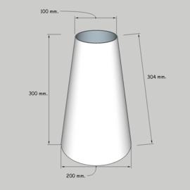 model 4020; stof klasse 1