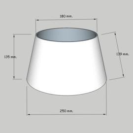 model 3725; stof klasse 1