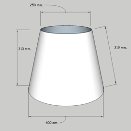 model 3640; stof klasse 1