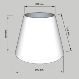 model 3660; stof klasse 1