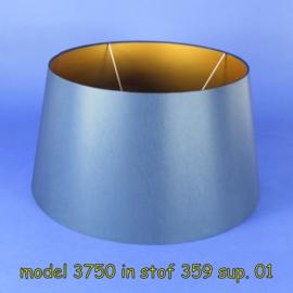model 3750; stof klasse 2