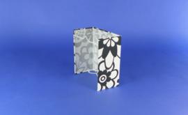 wandlampenkap model 4850 stof prijs klasse 1
