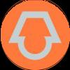logo van de Lampenkappenmakers