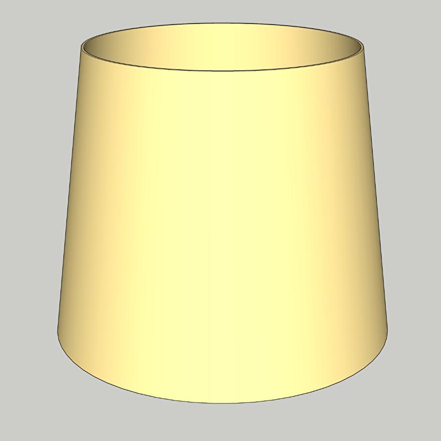 lampenak model 39