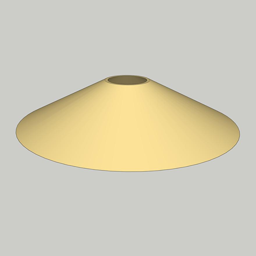 www.meerdaneenlampenkap.nl/c-5253377/modellen-chinees-wijd-21/