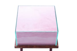 Candy Floss side-table