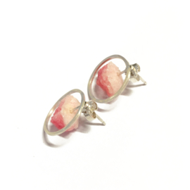 Create your perfect two in one pair of earcircles!