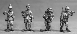 German Command (GER09)