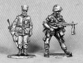 Full Metal Jacket Characters (NAM14)