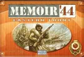 Memoir '44 Eastern Front (Tijdelijk niet leverbaar)
