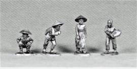 Civilians (DS4)