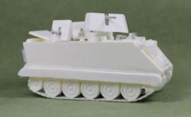 M113 Vietnam Variant (M113VN1)