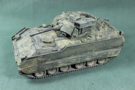 BRADLEY M2/M3