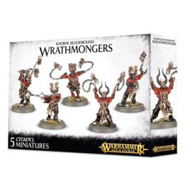 Wrathmongers / Skullreapers