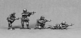 USMC Infantry (NAM7)