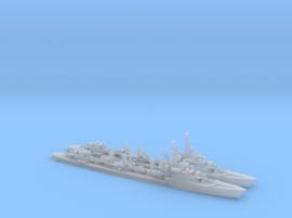 Aigle - Destroyer - 1:1800