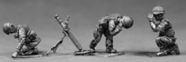British Mortar Team (BRIT08)
