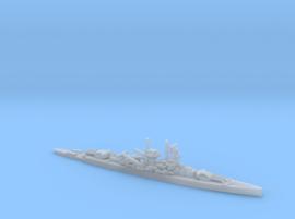 Deutschland - Cruiser - 1:1800