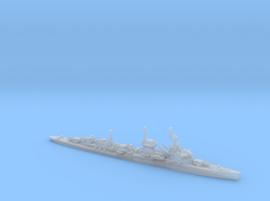 Leipzig - Cruiser - 1:1800