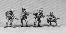 North Vietnamese Army Infantry (NVA9)