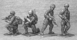 Australian Command (AUS05)