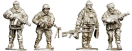 Russian Infantry Advancing (CWR01)
