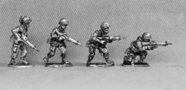 USMC Infantry (NAM1)