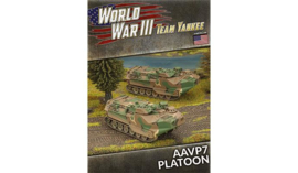 AAVP7 Platoon