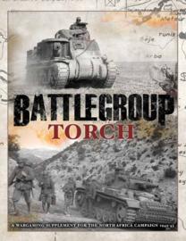 Battlegroup Torch