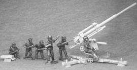 88mm Gun (NAT4)