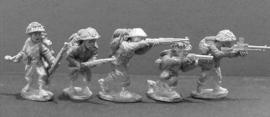 Viet Minh Infantry (DBP13)