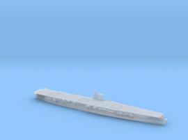 Hiryu - Carrier - 1:1800