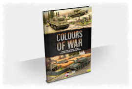 Colours Of War