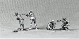 Armed civilians (DS9)