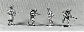 Armed civilians (DS7)