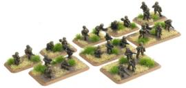 Mech Platoon