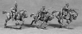 BEF Cavalry (BEF11)