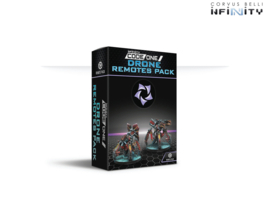 Drone Remotes Pack