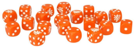 Dutch Dice Set