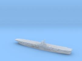 HMS Ark Royal - Carrier - 1:1800