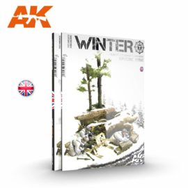 Tanker Techniques Magazine - Special Winter