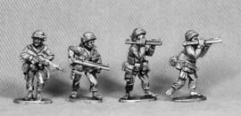 USMC Infantry with LAWS (NAM11)