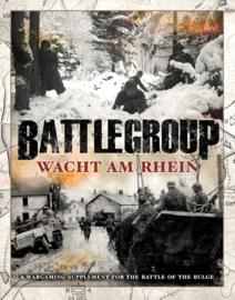 Battlegroup: Wacht am Rhein