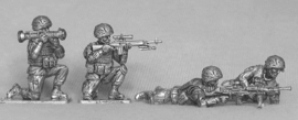 US Infantry Support Weapons (US05)